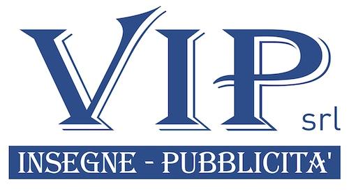 VIP-Insegne-Logo