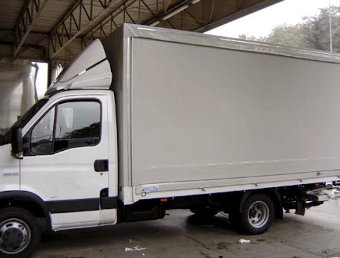 camioncino-leroy_dopo