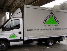 camioncino-leroy_prima_small